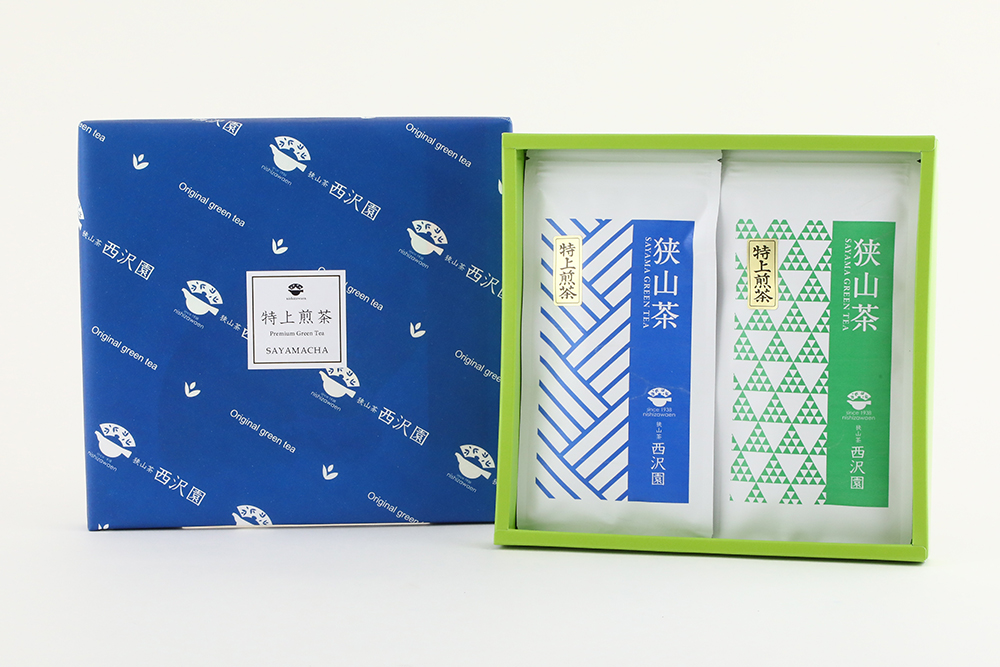 gift-1500-2