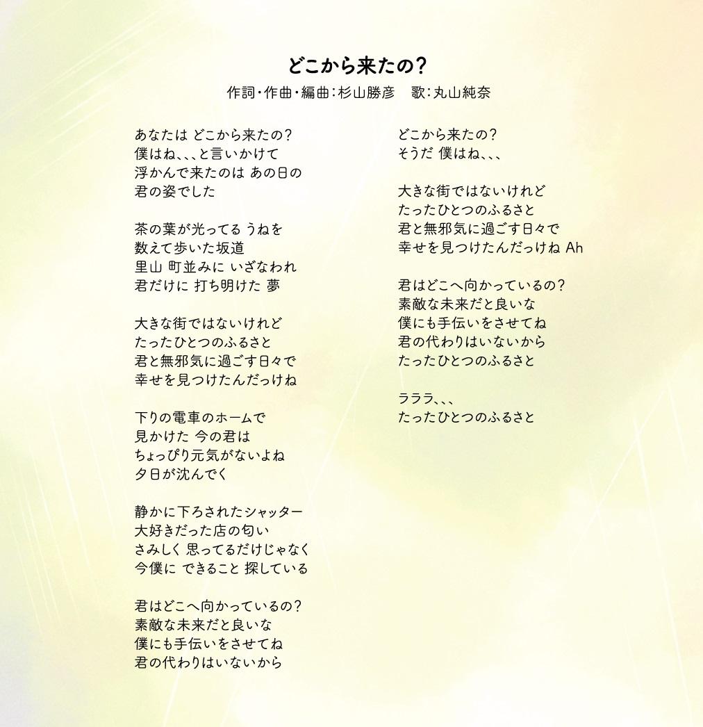 kasi_m1